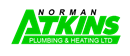 NORMAN ATKINS PLUMBING & HEATING LIMITED
