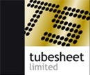 TUBESHEET LIMITED