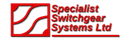 SPECIALIST SWITCHGEAR SYSTEMS LIMITED