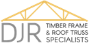 DJR ROOF TRUSSES LIMITED