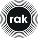 R & A KAY INSPECTION SERVICES LIMITED
