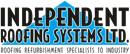 INDEPENDENT ROOFING SYSTEMS LTD.