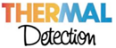THERMAL DETECTION LIMITED