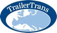 TRAILERTRANS (EUROPE) LIMITED