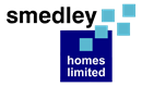 SMEDLEY HOMES LIMITED