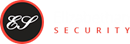 ELIZABETHAN SECURITY LIMITED
