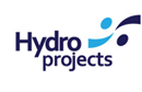 HYDRO PROJECTS LIMITED