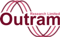 OUTRAM RESEARCH LIMITED