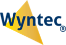 WYNTEC MANAGEMENT SERVICES LIMITED