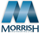 MORRISH ENGINEERING LIMITED
