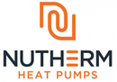 NUTHERM LIMITED