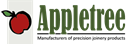 APPLETREE JOINERY PRODUCTS LIMITED