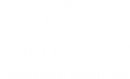 CONNAUGHT COMMUNICATION SYSTEMS LIMITED
