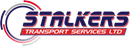 STALKERS TRANSPORT SERVICES LTD