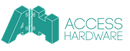 ACCESS HARDWARE LIMITED