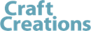 CRAFT CREATIONS LIMITED