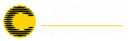 CUSTOM SECURITY SERVICES LIMITED