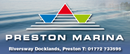 PRESTON MARINE SERVICES LIMITED