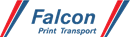 FALCON PRINT TRANSPORT LIMITED
