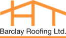 BARCLAY ROOFING LIMITED