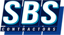 S. BRIERLEY & SONS LIMITED