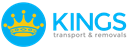 KINGS TRANSPORT SERVICES LIMITED