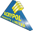 ACRYPOL PRODUCTS LIMITED
