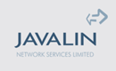 JAVALIN NETWORK SERVICES LIMITED