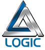 LOGIC BUSINESS SYSTEMS LIMITED