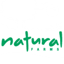 NATURAL FARMS LIMITED