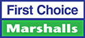 FIRST CHOICE MARSHALLS LIMITED