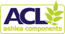 ASHLEA COMPONENTS LIMITED
