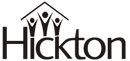 HICKTON CONSTRUCTION LIMITED