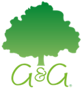 G & G FOOD SUPPLIES LIMITED
