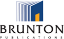 BRUNTON BUSINESS PUBLICATIONS LIMITED