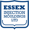 ESSEX INJECTION MOULDINGS LIMITED
