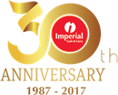 IMPERIAL CASH & CARRY LIMITED
