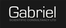 GABRIEL SCIENTIFIC CONSULTANCY LIMITED