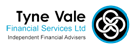TYNE VALE FINANCIAL SERVICES LIMITED