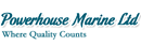 POWERHOUSE MARINE LIMITED