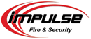 IMPULSE SECURITY SYSTEMS LIMITED (02159071)
