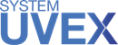 SYSTEM UVEX LIMITED