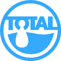 TOTAL POOL CHEMICALS LIMITED