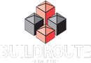BUILDROUTE LIMITED