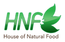 HOUSE OF NATURAL FOOD LIMITED