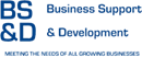 BUSINESS SUPPORT & DEVELOPMENT LTD