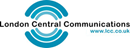 LONDON CENTRAL COMMUNICATIONS LIMITED