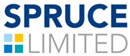 SPRUCE LIMITED