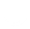 REEDWAY PRECISION LIMITED