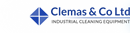 CLEMAS & CO. LIMITED (02199265)
